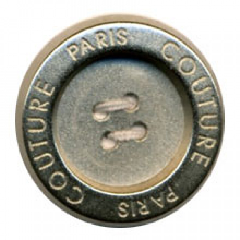Mercerie en ligne tous les accessoires de coutures for Boite a bouton couture