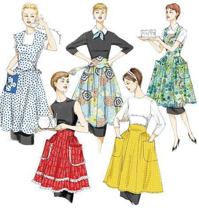 Mercerie en Ligne - Tous les accessoires de coutures ...