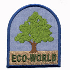 ECO WORLD (29)