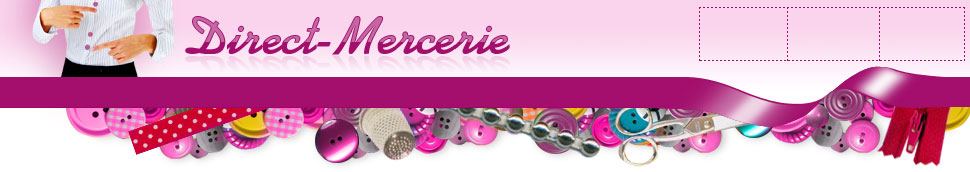 http://www.direct-mercerie.com/templates/mercerie_new/img/header.jpg